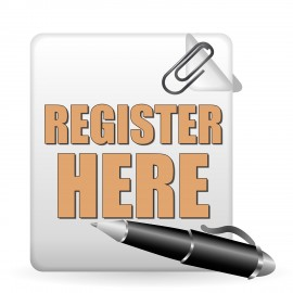 HAS Registration