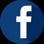 if_facebook_825659