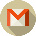 if_gmail-email-mail-logo-circle-material_925798