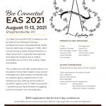 EAS_Flyer_2